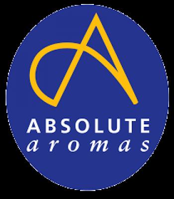 Absolute Aromas India