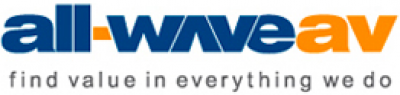 Allwave AV Systems Pvt Ltd