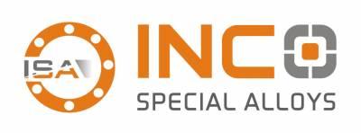 INCO SPECIAL ALLOYS