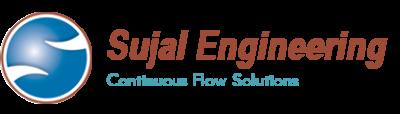 Sujal Engineering