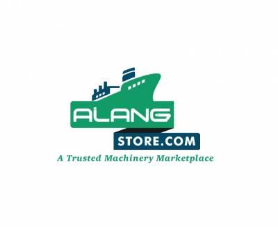 Alang Store