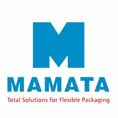 Mamata - Total Solutions For Flexible Packaging