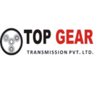 Top Gear Transmission Pvt Ltd