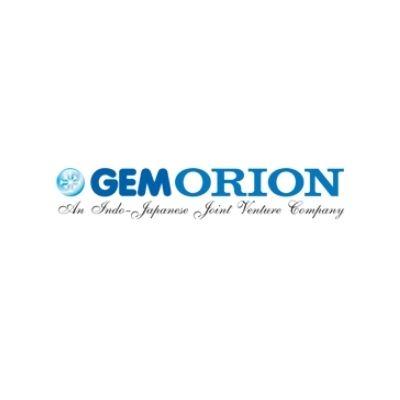 Gemorion Machinery Pvt Ltd