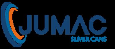 JUMAC Manufacturing
