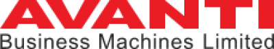 Avanti Business Machines Limited