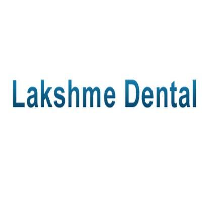 Lakshme Dental Hospital
