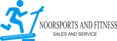Noor Sports and Fitness
