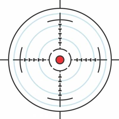 CyberSniper Solutions LLP