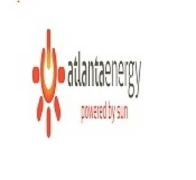 Atlanta Energy