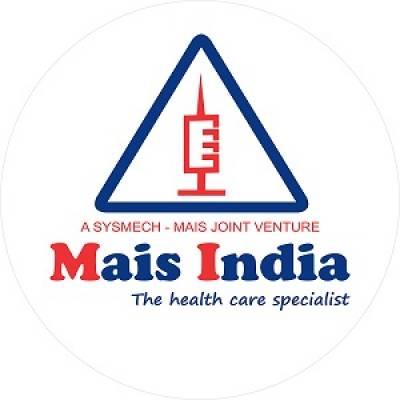 mais india medical devices  pvt ltd