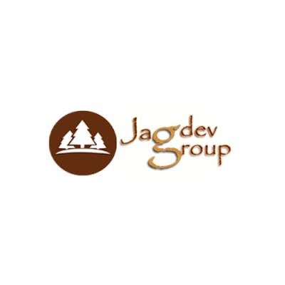 Jagdev Saw Mills, Sirsa - Burma, Sudan Teak   Sal, Meranti, Kapur, Sagwan Wood, Pine Wholesale Suppliers & Trading