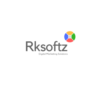 Digital Marketing Services in Coimbatore
