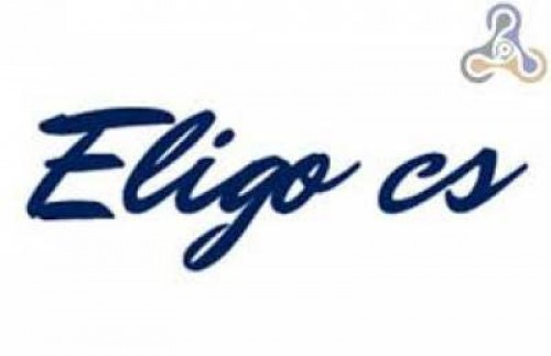 Eligo Creative Services