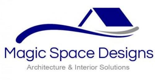 Magic Space Designs
