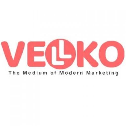 The Medium of Modern Marketing