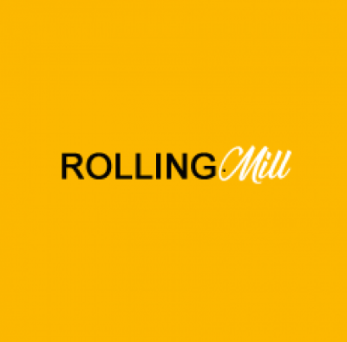 Rolling Mill Soutions: Rolling Mill Manufacturers, Dealers, Exporters and Suppliers in India