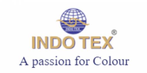 Indotex Group