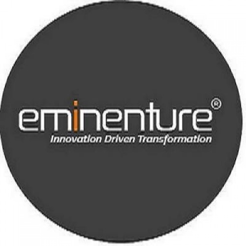 Eminenture Pvt Ltd