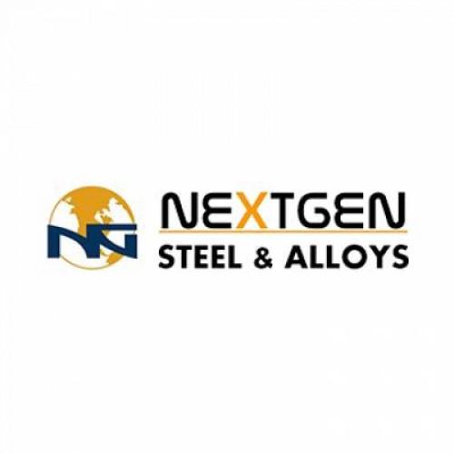 NextGen Steel & Alloys