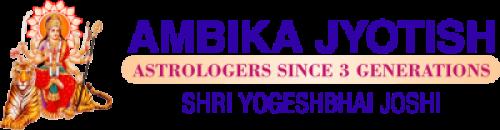 Ambika Jyotish – Famous Astrologer in Ahmedabad, Surat, Baroda, Gujarat