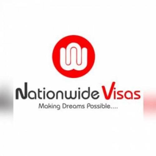 Visa Consultant In India