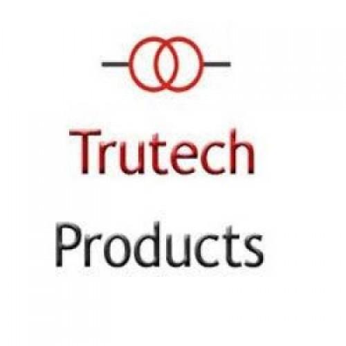 Trutech Products - Transformer Manufacturers In Mumbai