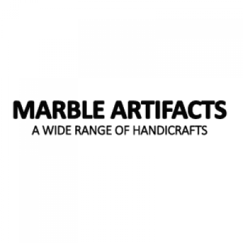 Marble Artifacts