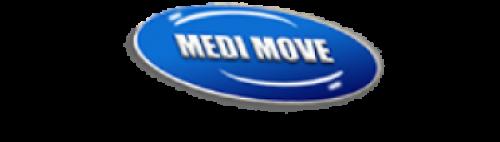 medical equipment manufacturers in india
