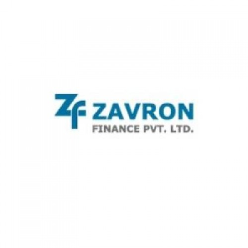Zavron Finance PVT. LTD.
