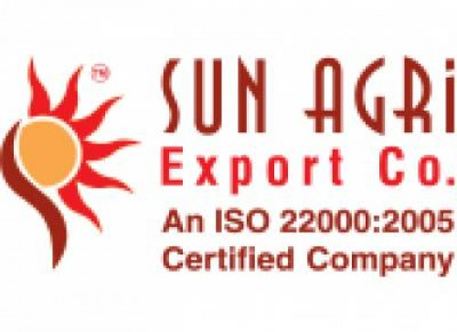 Sun Agri Export - Manufacturer & Exporter of Agro Products and Organic Fertilizers