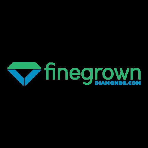 Finegrown Diamonds