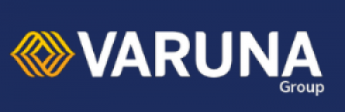 Varuna Integrated Logistics
