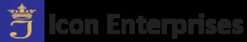 Icon Enterprises