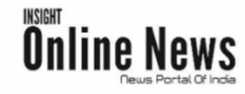Insight Online News