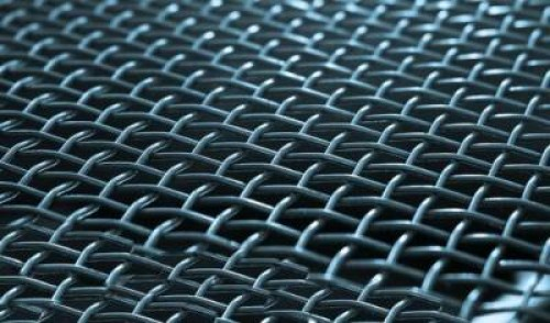 Wire Mesh Manufacturer in Karnataka