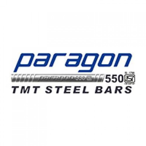 Superior Quality TMT Bars
