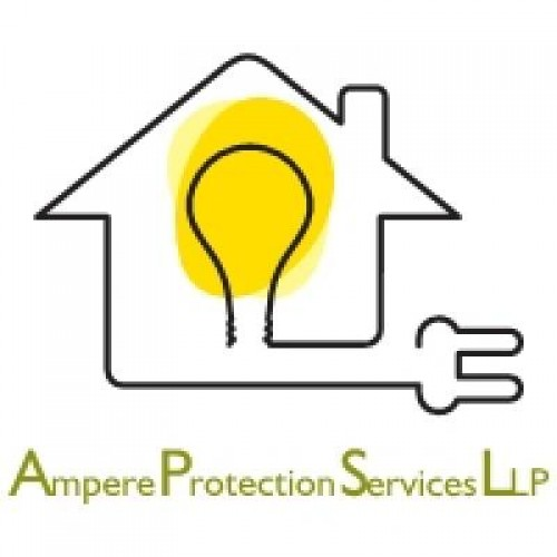AMPERE PROTECTION SERVICES LLP