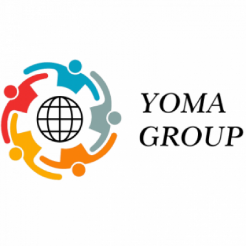 YOMA Group
