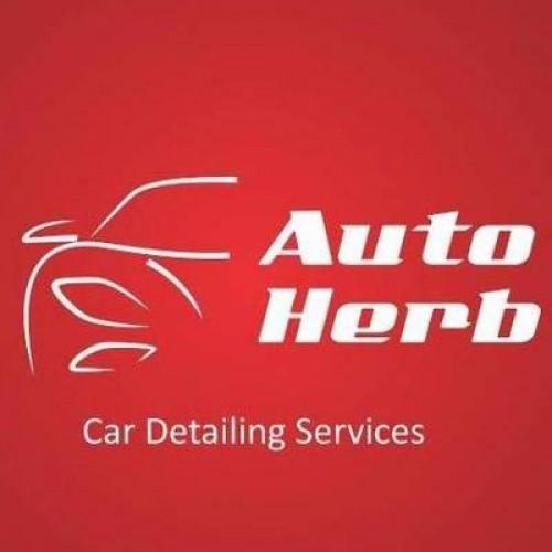 Autoherb | Ceramic Coating In Pune | Paint Protection Film Pune | PPF For Cars Pune | Paint Protection For Cars Pune | PPF Coating