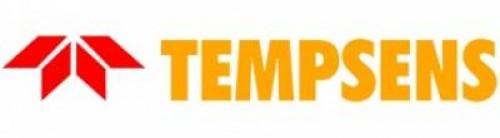 Tempsens Instruments Pvt. Ltd.