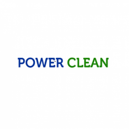 Power Clean - Roovel Solutions Pvt Ltd