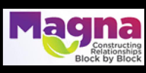 AAC Block Manufacturer