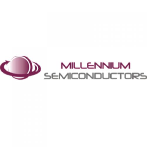 Millennium Semiconductors India Pvt Ltd