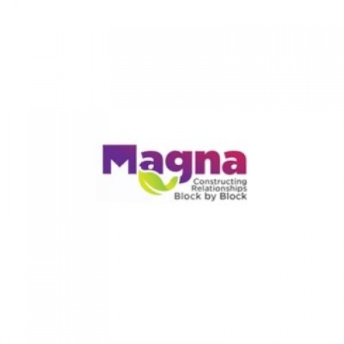 Magna Green