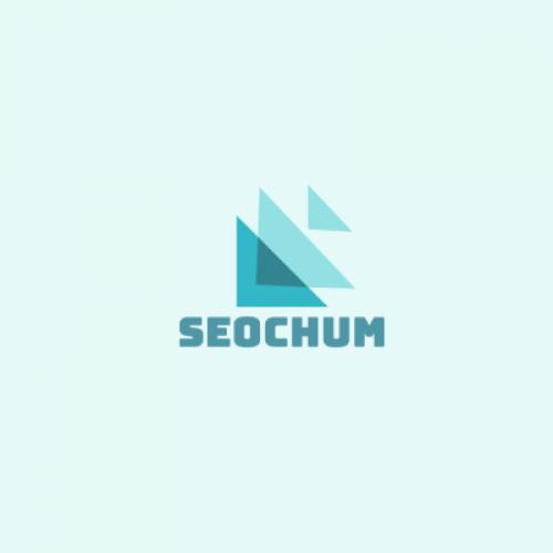 The Best Digital Marketing Agency - SEOChum