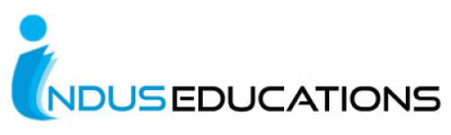 Indus Educations   Digital marketing institute   PGDCA course in Guwahati