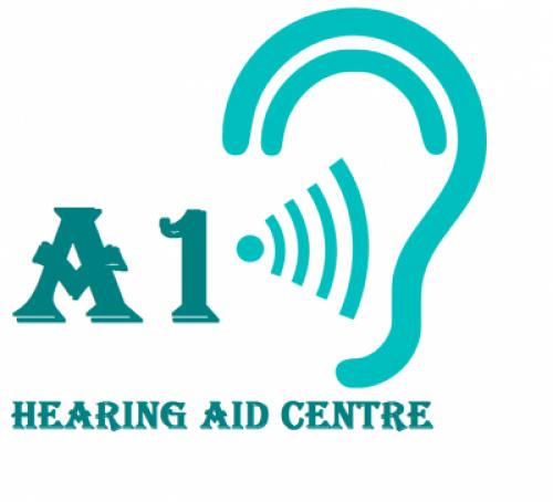 A1 HEARING AID CENTRE