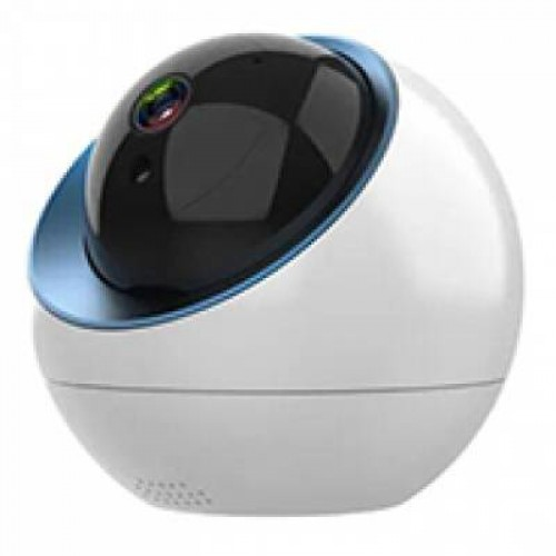 camera security solution for live streaming webcasting