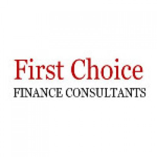 First Choice Finance Consultants Best Financial Accounting Tax VAT GST BPO Manpower Outsourcing Consultants in Chennai India